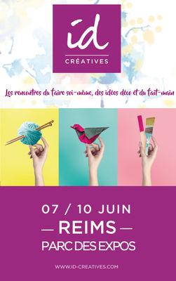 2018-06-08 id créatives