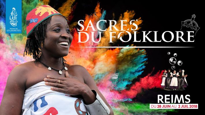 2018-06-28 sacres fu folklore