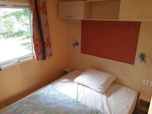 chambre nightcottage lit double 2 personnes