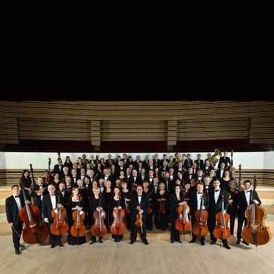 23-Orchestre-National-de-Lille-@Ugo-Ponte