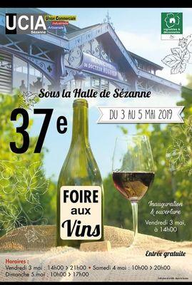 37e foire aux vins 2019(1)