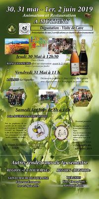 30-05-2019---Portes-ouvertes-Champagne-CUGNET1---MUTIGNY