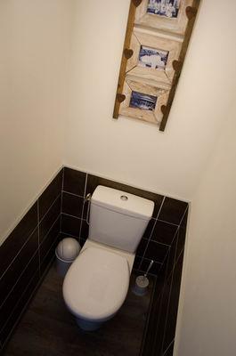 6---WC-haut-2