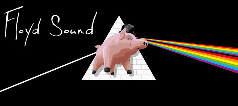 Floyd Sound