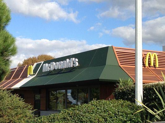 RES-44-McDonalds