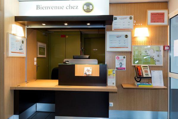 B1B-St Nazaire-44-HOT (6)