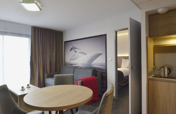 Chambre T2 (1)