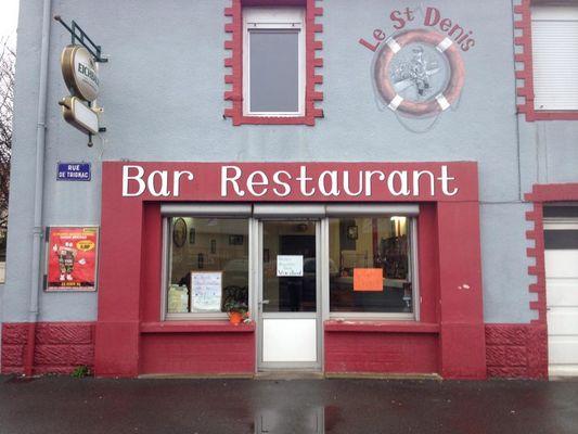 Le Saint Denis-St Nazaire-44-RES