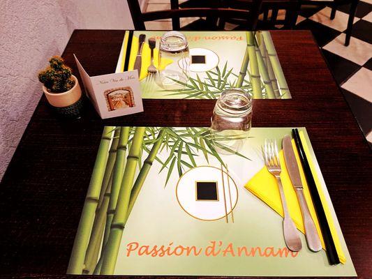 Passion d'Annam-St Nazaire-44-RES