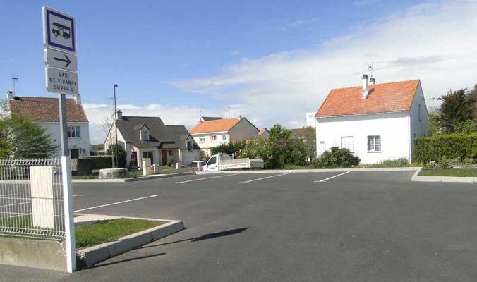 aire-pour-camping-cars-a-montoir-en-briere-164350