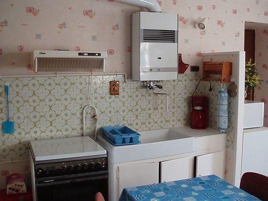 cuisine-537773