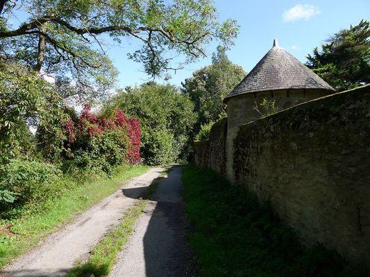 chateau-d-er-credit-photo-julien-sanson-584748