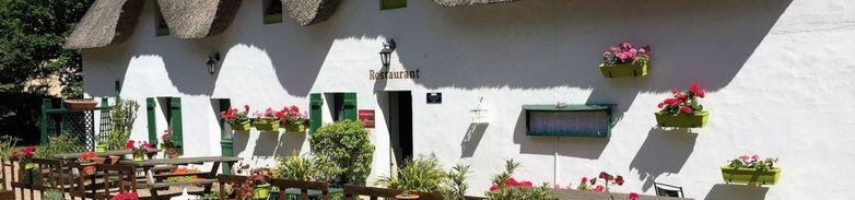 facade-du-haut-marland-auberge-et-chambre-d-hote-briere-bretagne-plein-sud-1578508