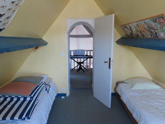 location-de-vacances-chaumiere-parc-naturel-regional-de-briere-chambre-enfants-3-984505