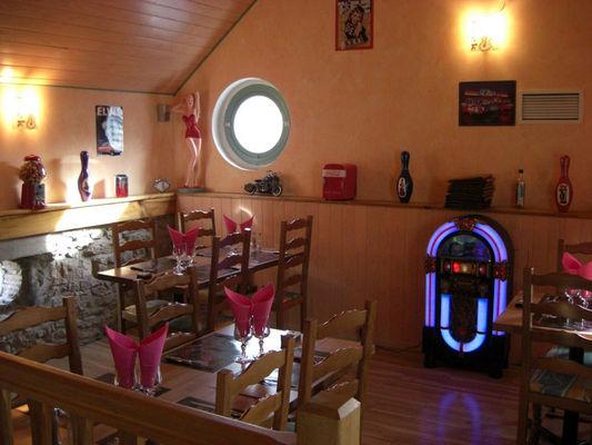 pizzeria-chez-lisa-st-joachim-briere-4-1418