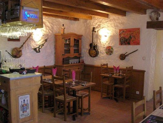 pizzeria-chez-lisa-st-joachim-briere-6-1420