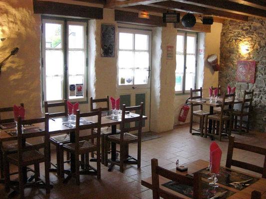 pizzeria-chez-lisa-st-joachim-briere-8-1414