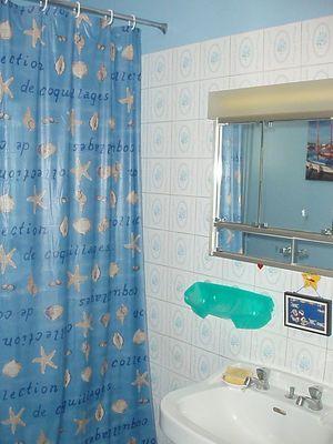 salle-d-eau-537774