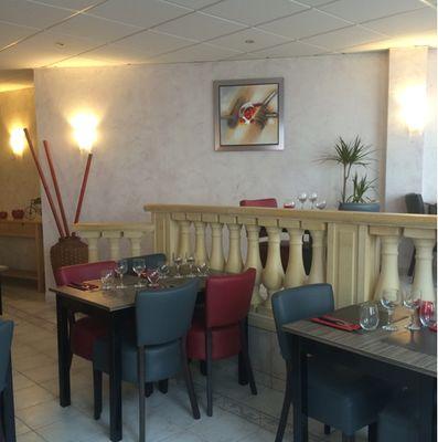 salle-du-resto-kerzinda-1430524