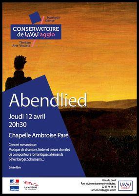 407029_3_affiche_concert_chapelle_12_avril_light-page-001
