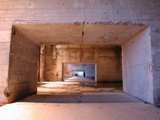 Visite guidées Base-St Nazaire-44-PCU (7)