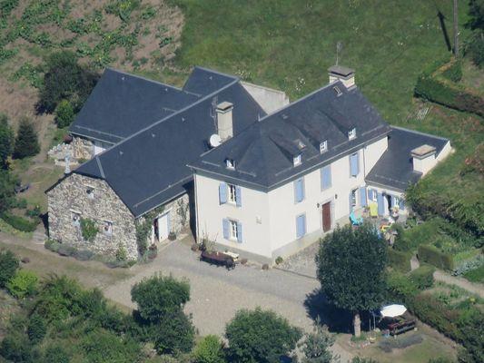 Jea-Claude-Mondon-SIT-Hautes-Pyrenees (2)