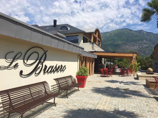 SIT-Brasero-Hautes-Pyrenees (7)
