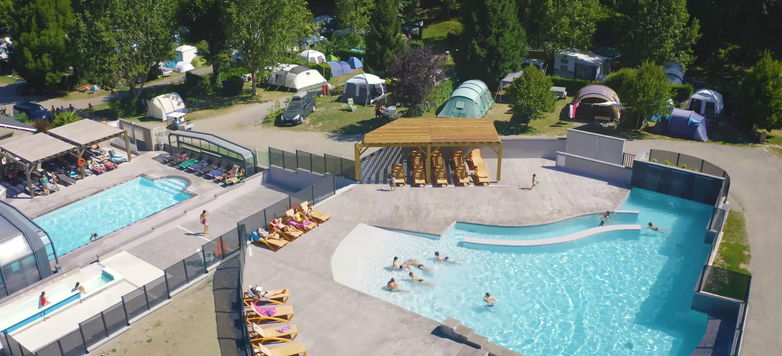 SIT-CampingInternational-HautesPyrenees