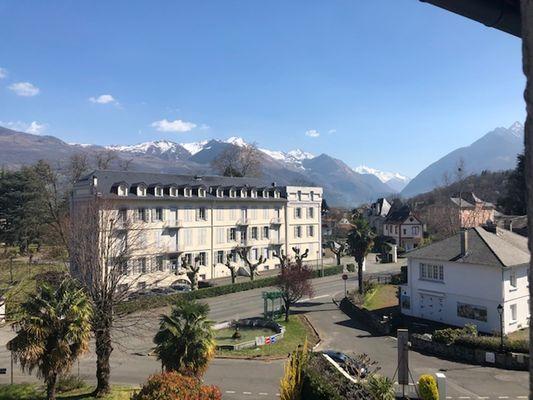 SIT-Cazabat-Victoria-Hautes-Pyrenees (1)