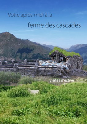 SIT-FermeDesCascades-HautesPyrenees (1)