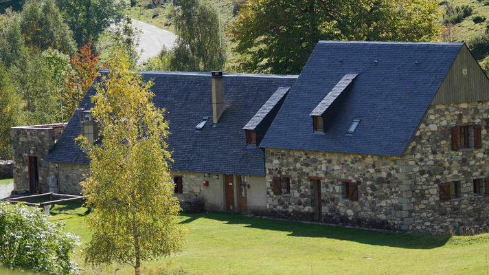 SIT-La-Grange-de-Holle-Hautes-Pyrenees (2)