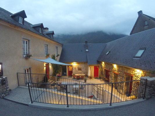 SIT-La-Maisonnee-Hautes-Pyrenees (7)