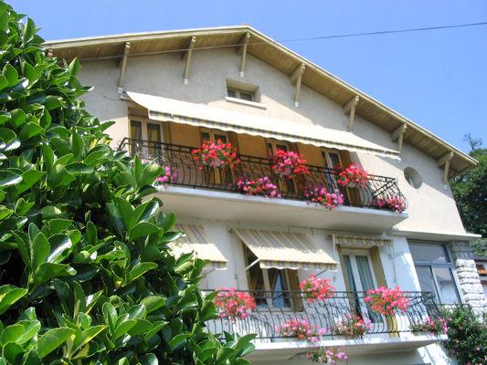 SIT-Vacances-Bigorre-appt1-Hautes-Pyrenees (9)