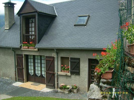 aberet-facade-saintpastous-HautesPyrenees