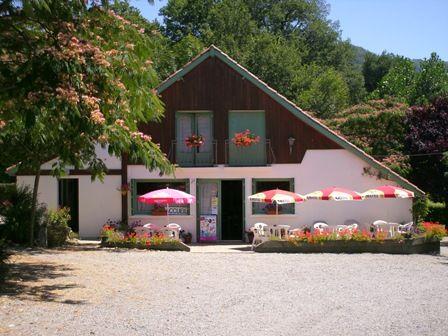 accueil-campinglehautacam-prechac-HautesPyrenees.jpg.