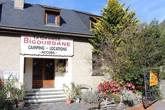 accueil-grangebigourdane-esquiezesere-HautesPyrenees