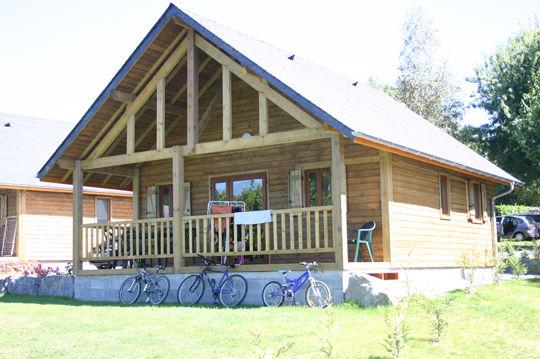 chalet-campingdulac-arcizansavant-HautesPyrenees