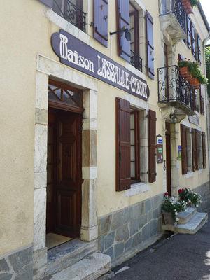 exterieur1-lassallecazaux-bareges-HautesPyrenees