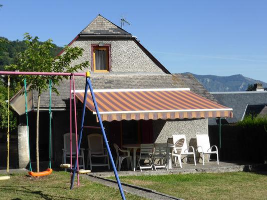 exterieur1-lesage-soulom-HautesPyrenees