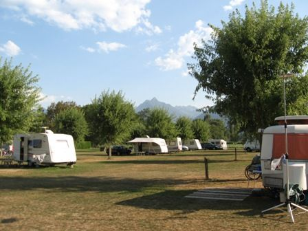 emplacement1-airenaturellelebellevue-ayzacost-HautesPyrenees.jpg