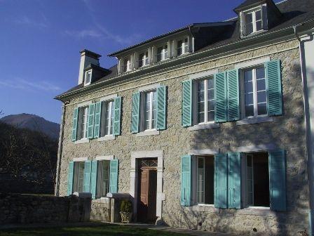facade-vignesmarc5-laubalagnas-HautesPyrenees