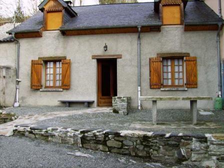 facade-broueilhfrancis-beaucens-HautesPyrenees