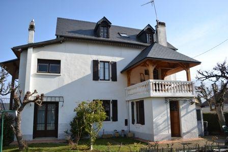 facade-lapene-argelesgazost-HautesPyrenees
