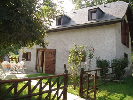 facade2-baapuyoulet-saintsavin-HautesPyrenees
