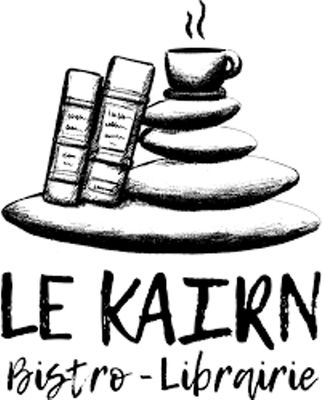 le kairn