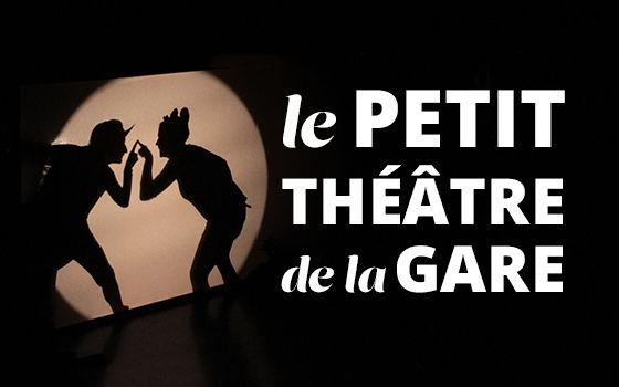 le-petit-teatre-gare-argeles-gazost