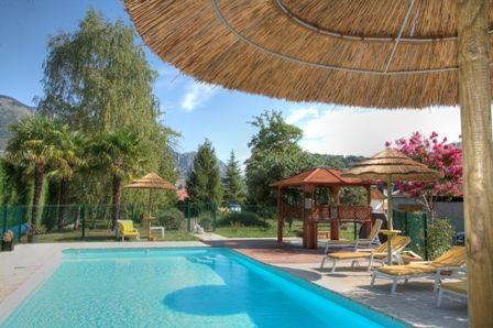 piscine-hotelbonrepos-jarno-argelesgazost-HautesPyrenees.jpg