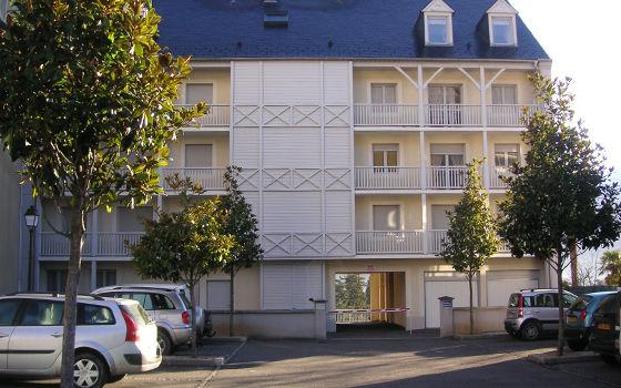 residence-bourdel-argeles-HautesPyrenees