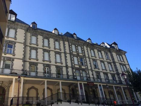 residence-gautier-bareges-HautesPyrenees