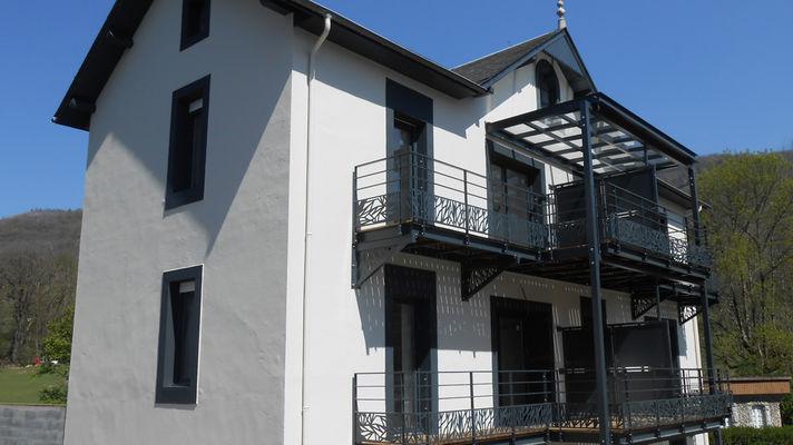 residence1-beaufils-beaucens-HautesPyrenees